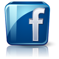 65529-vector-logo-computer-facebook-icons-free-transparent-image-hq